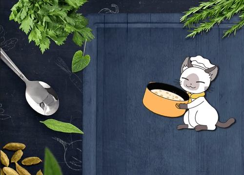 芝士焗红薯的做法视频教程